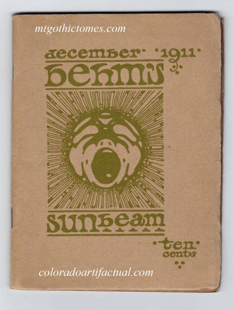 behms-sunbeam-colorado-1911-b