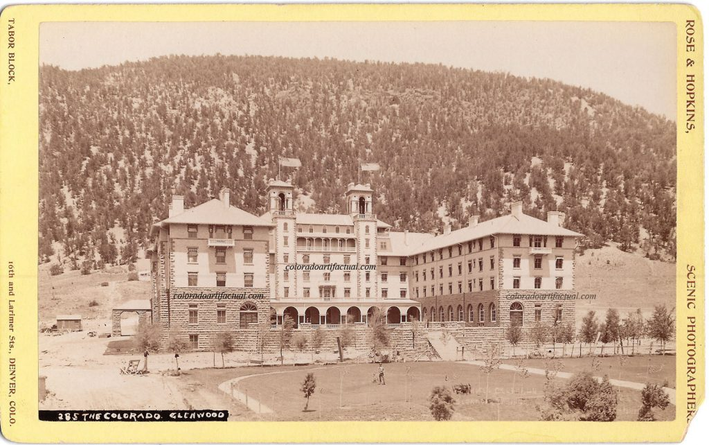 colorado-hotel-glenwood-colorado-rose-hopkins-4b