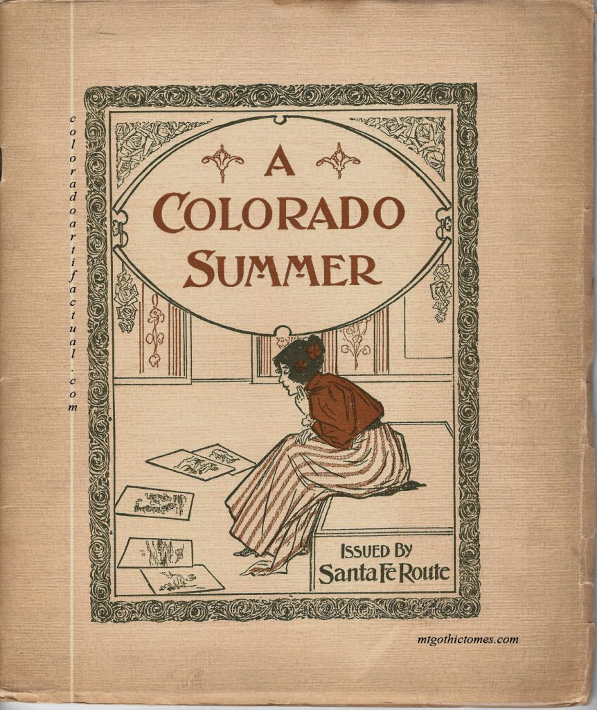 colorado-summer-santa-fe-route-1898a
