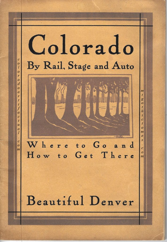 colorado-by-rail-stage-auto-1a