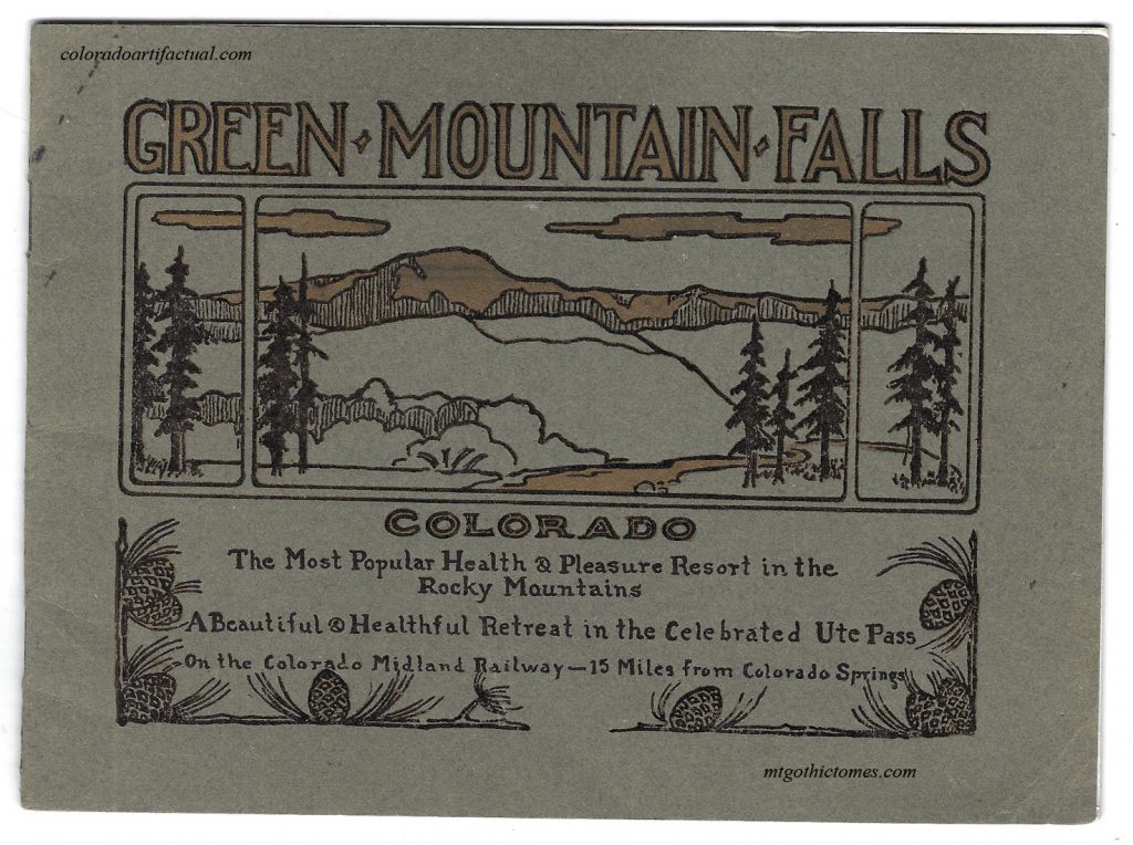 green-mountain-falls-colorado-pamphlet-1a