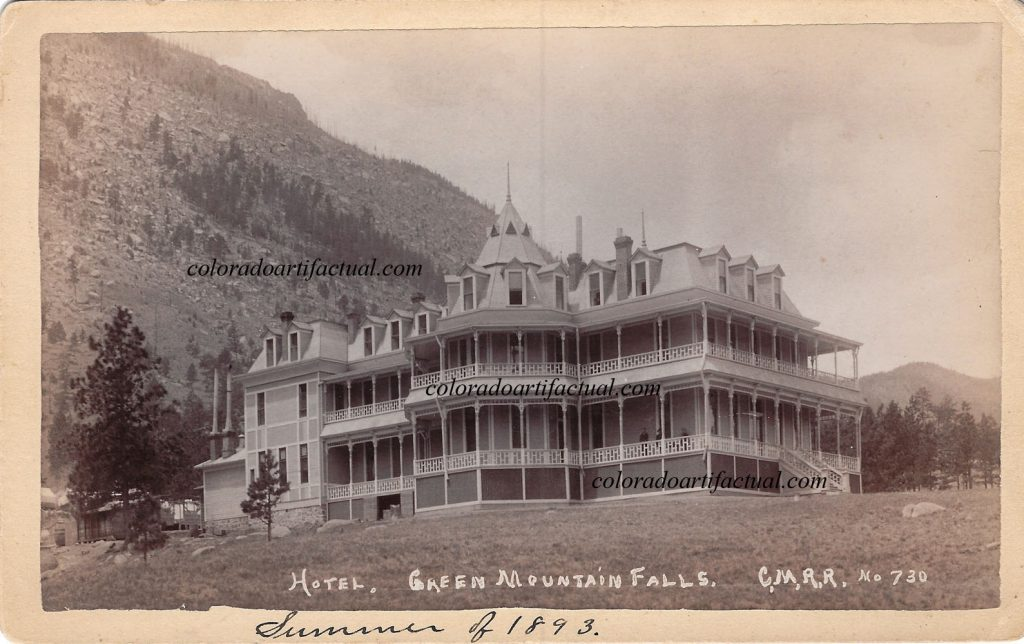 green-mountain-falls-hotel-colorado-rudy-1a