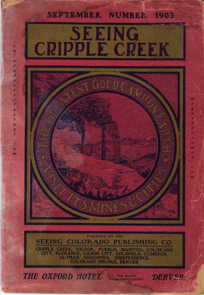 seeing-cripple-creek-september-1903-b