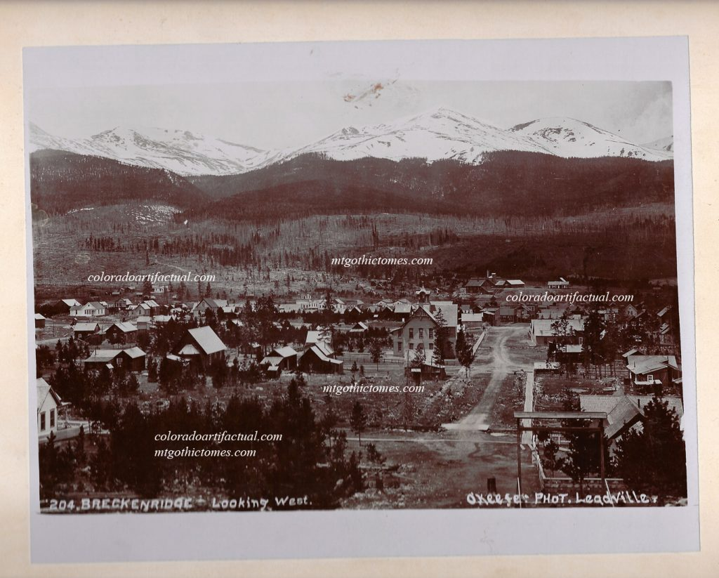 breckenridge-looking-west-okeefe-204-b