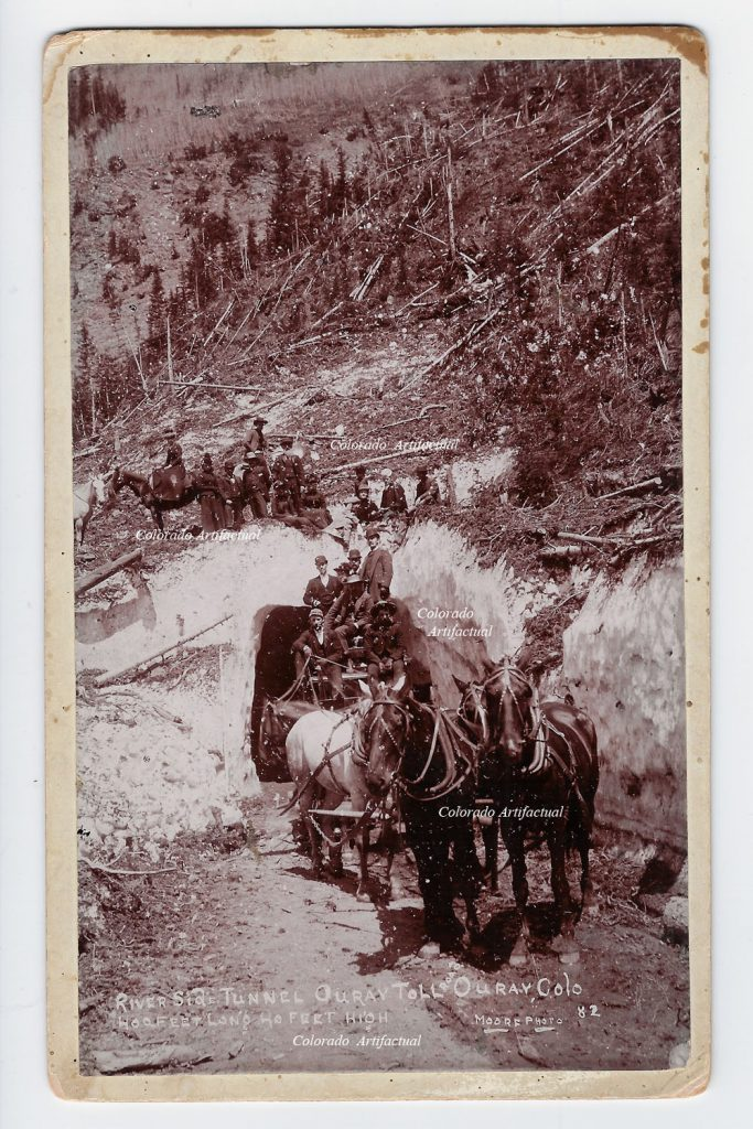 river-slide-tunnel-ouray-toll-road-moore-2